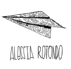 Alessia Rotondo
